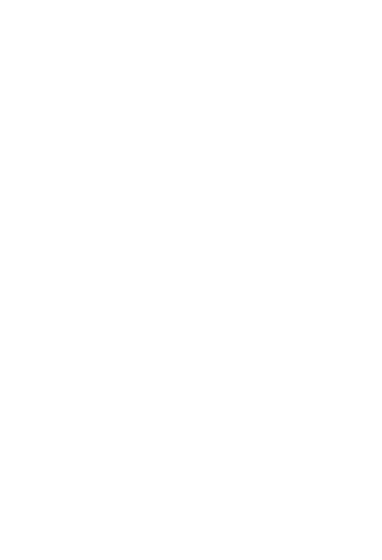 Oxygen Real Estate